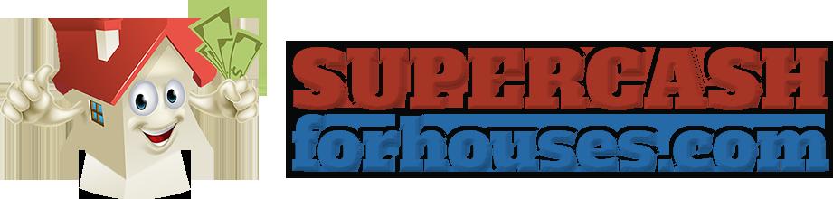 SuperCashForHouses.com